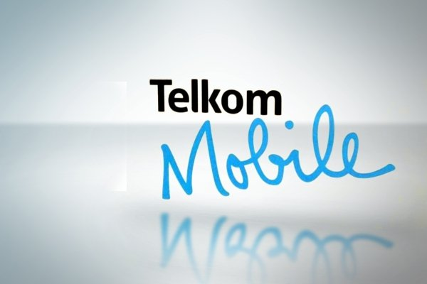 New Telkom Mobile broadband deals