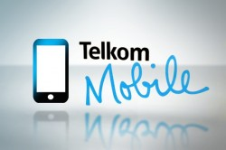 Telkom Mobile new