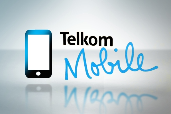 Telkom Mobile iPhone 5s, 5c prices released