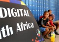 Digital-TV-South-Africa
