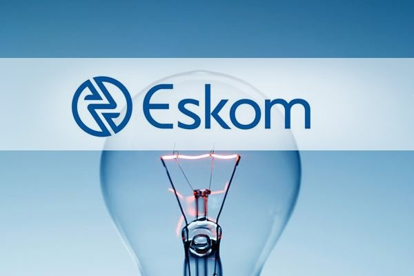 Eskom wins 17-year legal battle