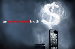 Inconvenient Truth roaming mobile rates