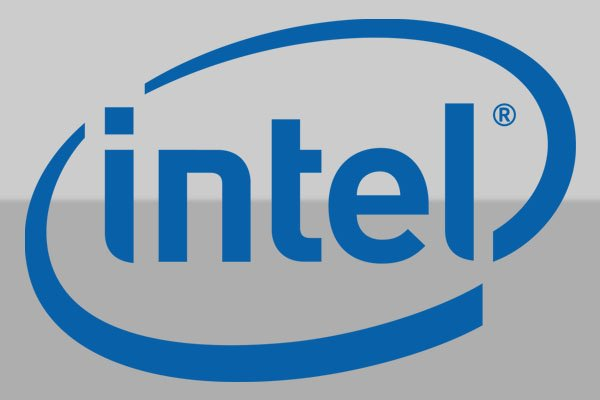 12-year-old takes Intel capital funding