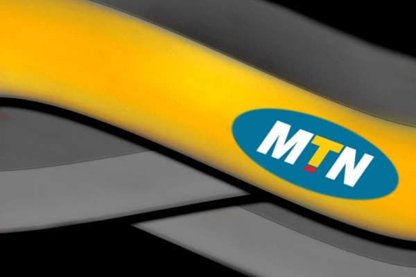 MTN SA results – the big story is data