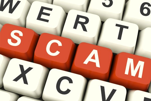 Beware of Microsoft phone scam in South Africa