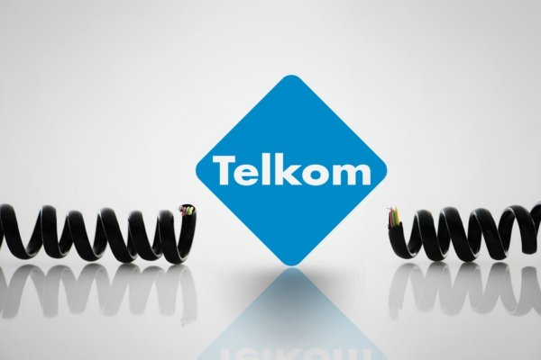 Massive Telkom outage after sabotage