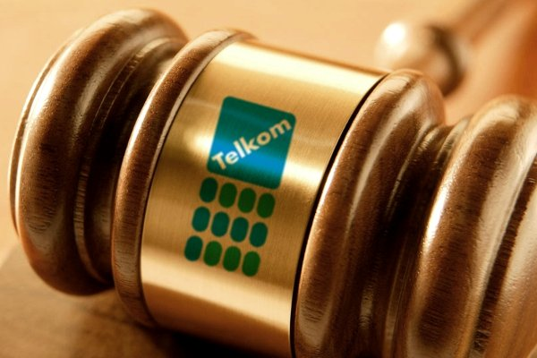 Telkom may face CompCom investigation over uncapped ADSL