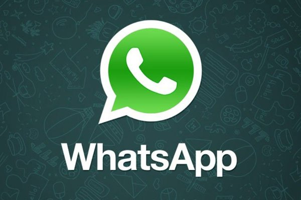 WhatsApp working on official iPad app