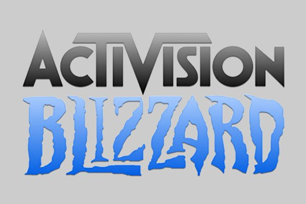 Activision CEO Kotick gets R85 million cash bonus for 2013