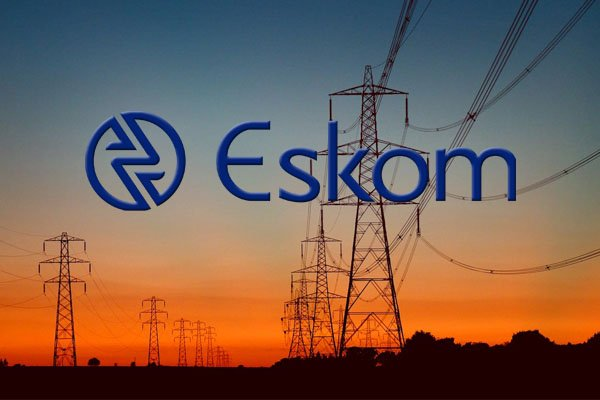 Eskom Load Shedding Schedule 2019 Twitter: Eskom's Crazy Coal Deal
