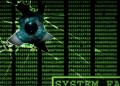 Hacker spyware virus