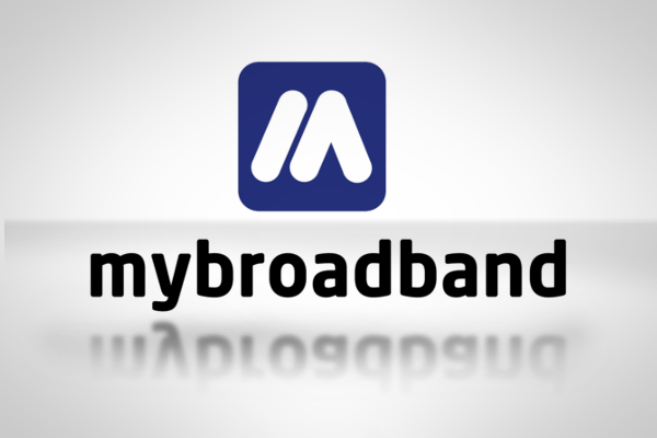 2014 MyBroadband Awards winners announced