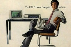 Old Computer Ad 1