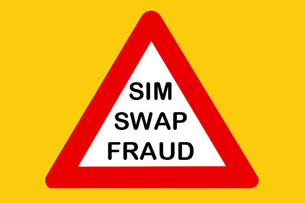 Shocking reality about SIM swap fraud and money lost