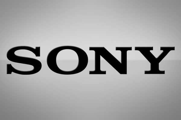 Sony to focus on PlayStation, entertainment for profits