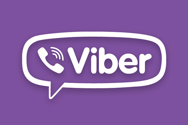 Viber sale talks denied