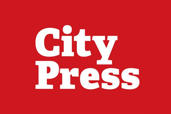 Transnet boss fails to stop City Press from publishing tender story