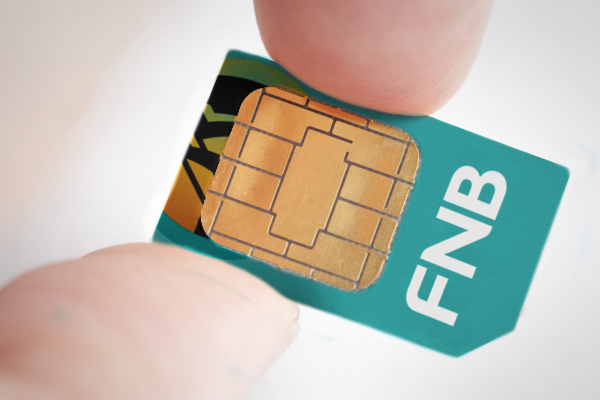 FNB Mobile to launch soon: sources