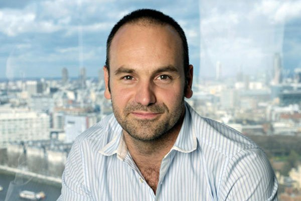 Shuttleworth to fight R250 million SARB levy in court