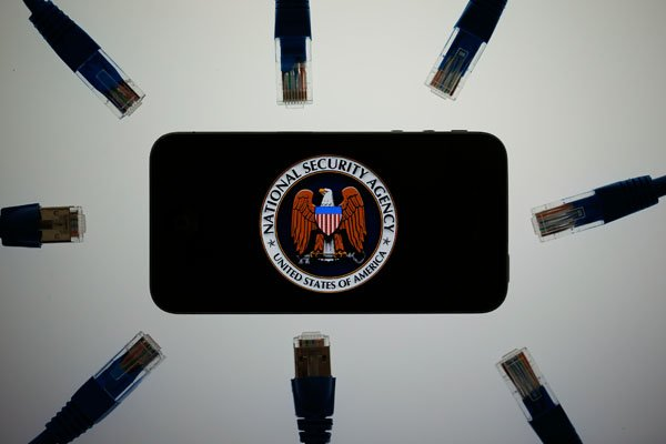 NSA hijacked criminal botnets to install spyware