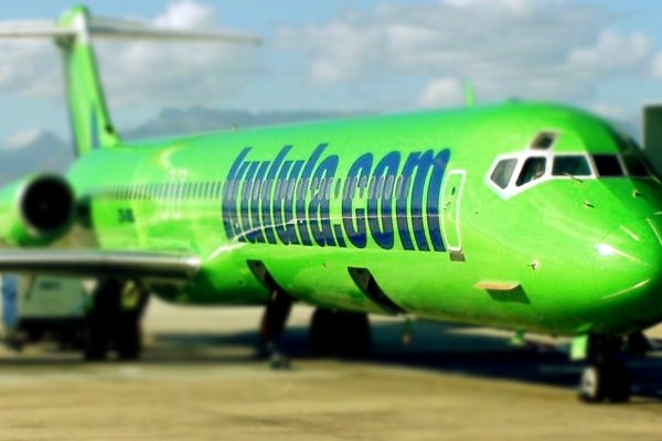 Kulula ticket prices not going up with aviation fuel levy
