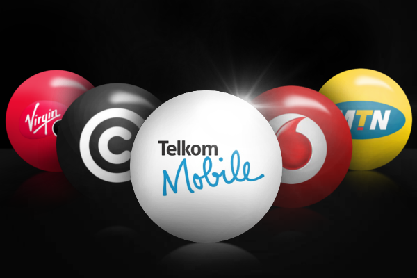 SA mobile operators can lock your phone to their network