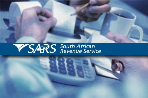 Over 2 million eFiling tax returns submitted: SARS