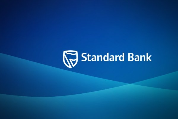 Standard Bank launches banking app for tablets