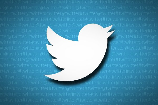Twitter launches new website design