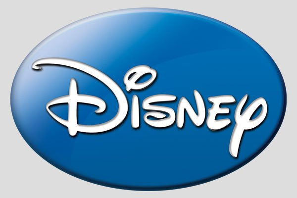 Hackers have stolen a Disney movie and are demanding a ransom