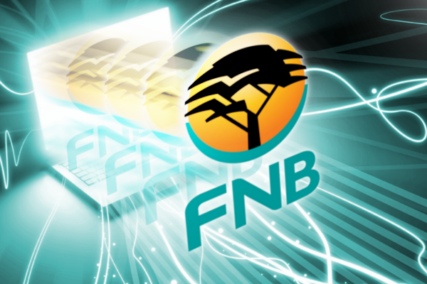 FNB website exposed private information