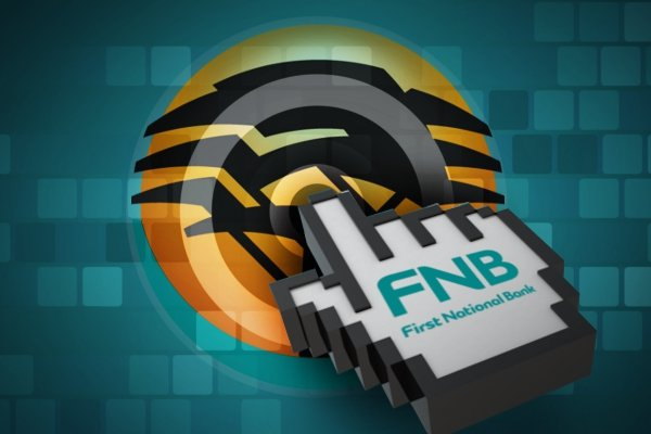FNB iPhone 5s, 5c prices revealed