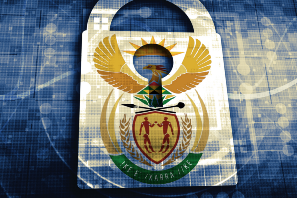 Cybersecurity Policy Framework for South Africa finally published
