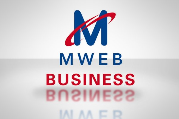 MWEB divisions may be sold to Dimension Data
