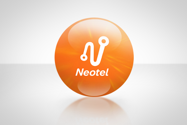 Neotel peering saturation concerns
