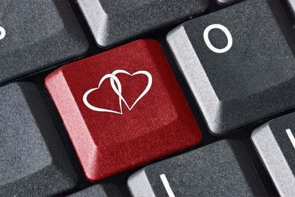 Online dating scammer case continues