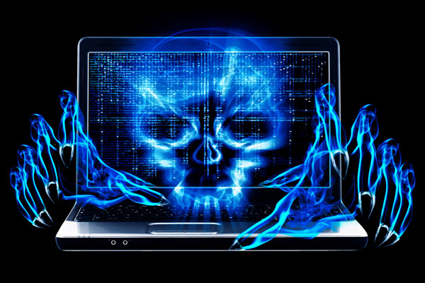 Huge increase in DDoS attacks in 2016