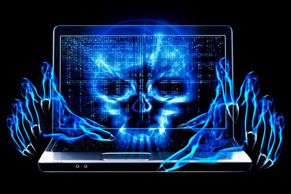 New cyber-attacks on major banks