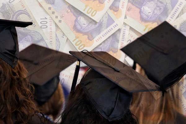 The degrees which will get you the highest starting salary in South Africa