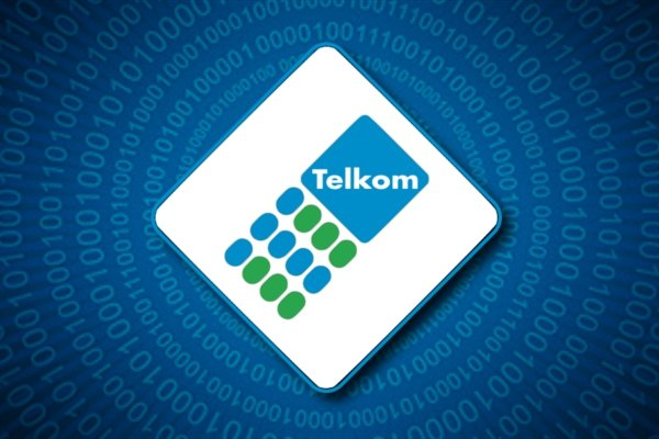 Big plans for Telkom ADSL