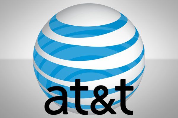 AT&T Website Solutions makes it easy to get started. Learn more. Contact Name:* Phone Number*: Email Address*: Frequently Asked Questions. I already have a website. Is it possible to move it to AT&T? Can I continue to use my domain name if I subscribe to an AT&T Website or Business Class Email plan? Yes. You will need to point your.