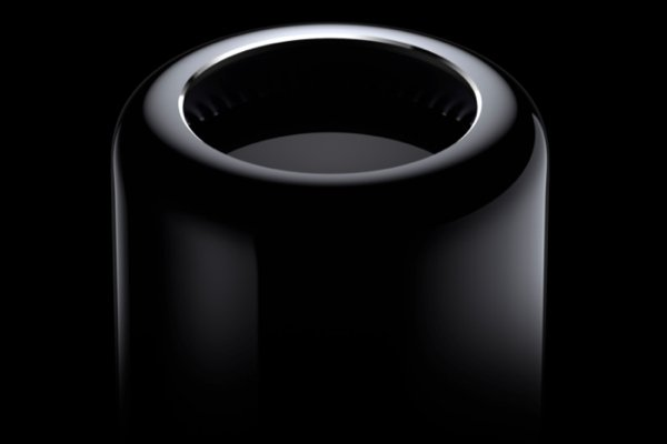 Apple to launch new Mac Pro