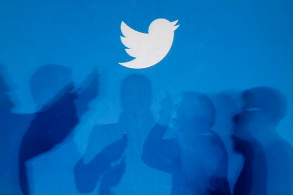 Twitter buys mobile marketing company