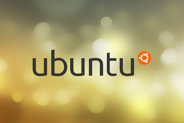 Ubuntu is switching back to GNOME