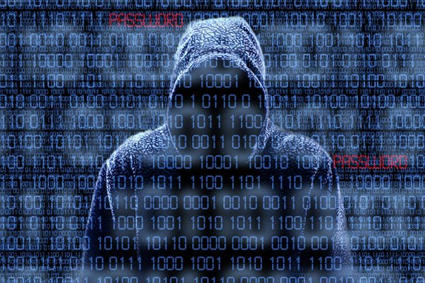 Huge number of South Africans are victims of cybercrime