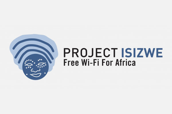Tshwane free WiFi for 1-million users