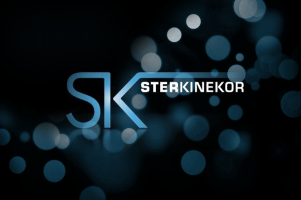 New Ster-Kinekor ticket booking website doesn't use Flash