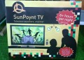 SunPoynt TV box front