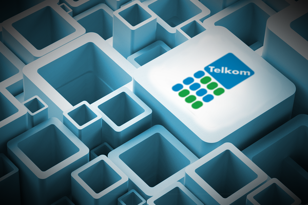 telkom job cuts  employee performance system explained