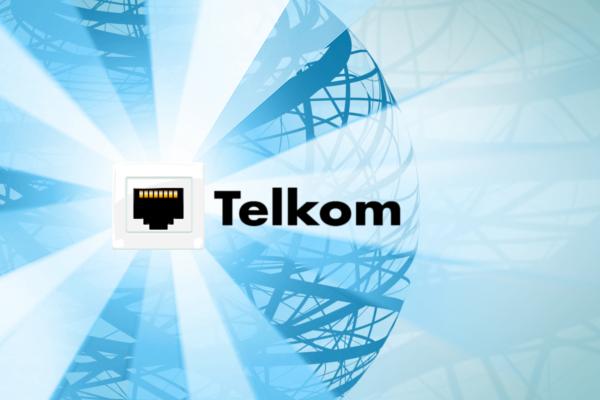 Super network will give Telkom a massive monopoly